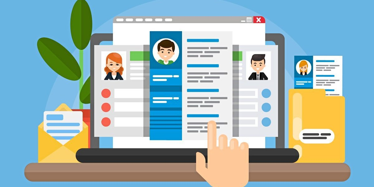 Auf Jobsuche? Zehn Tipps, wie Sie online gefunden werden